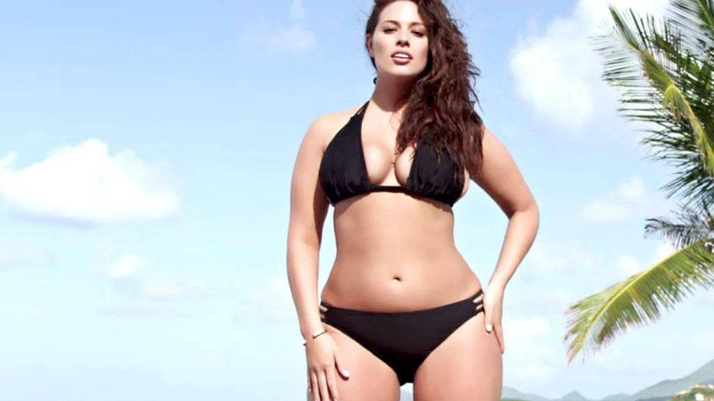 Marcas de bikini 02 - 3 part 7