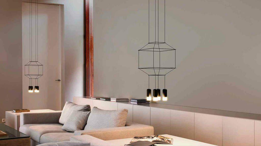 Ideas para hacer tus l mparas reciclables - Ideas para hacer lamparas ...