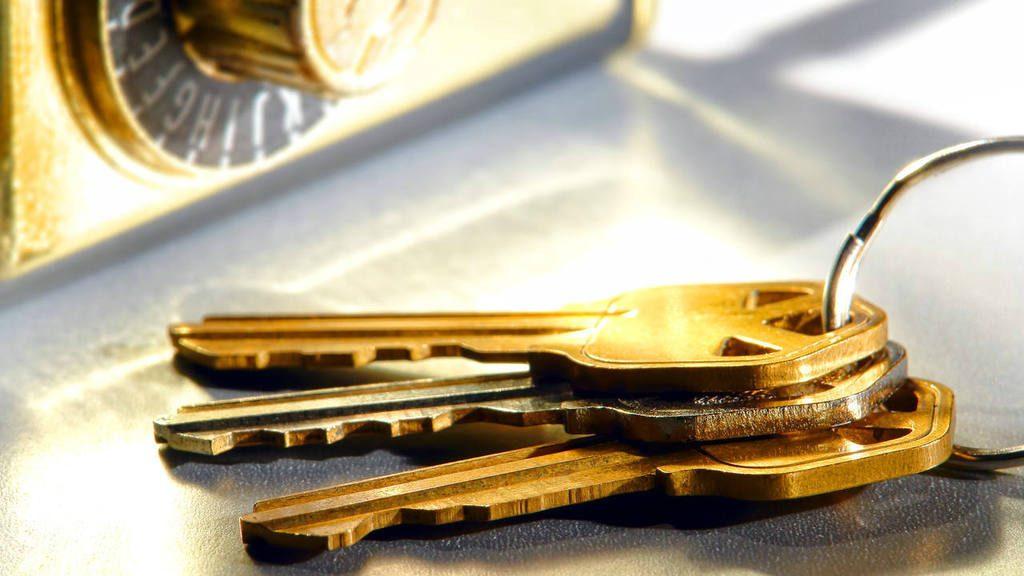 Qu amuleto debes llevar para atraer el dinero en 2017 - Atraer el dinero ...
