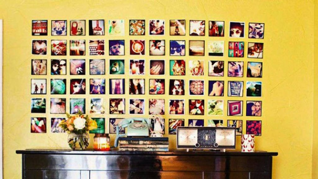 8 ideas para renovar tu casa con poco presupuesto for Como decorar una casa sencilla