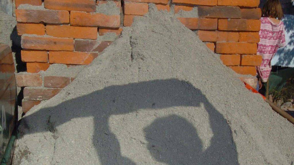 Materiales de construcci n suben de precio en nicaragua - Material de construccion segunda mano ...