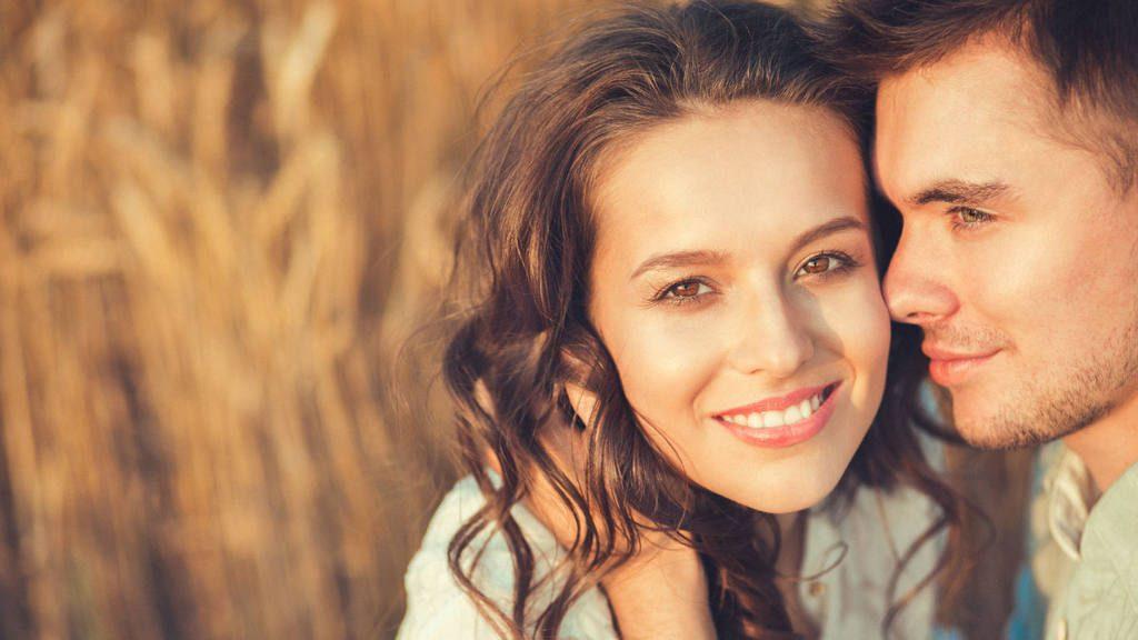 8 frases para derretir de amor a una mujer | elsalvador.com