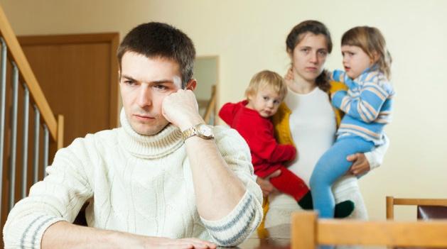 En El Matrimonio Catolico Hay Divorcio : Por qué los infieles no abandonan su matrimonio acá la