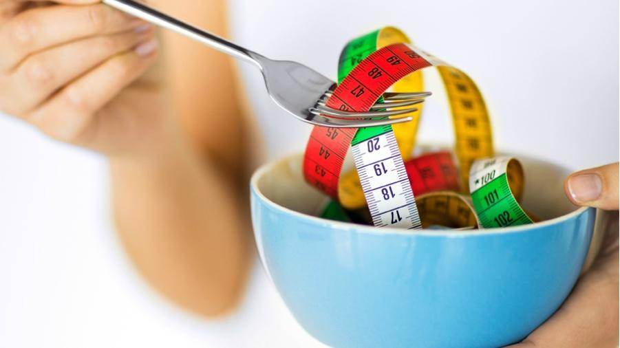 trucos para bajar de peso facil y rapido