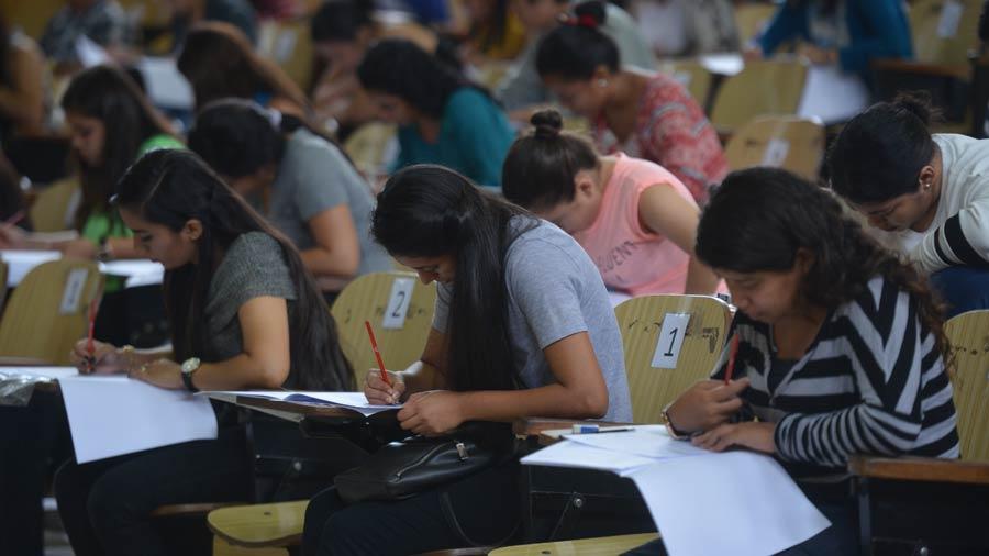 universidades salvadoreñas lanzan carrera de ingeniería en diseño