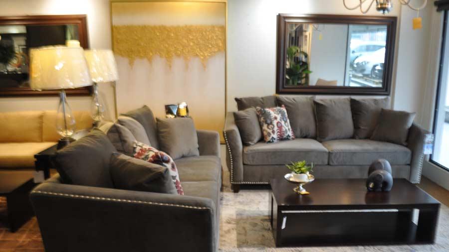 Muebles Olins pone a la moda su hogar | elsalvador.com