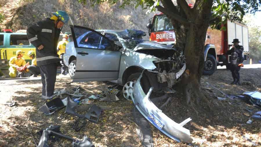 el n u00famero de fallecidos en accidentes de tr u00e1fico en el