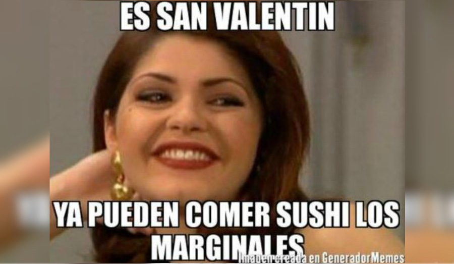 meme san valentin los mejores memes del día de san valentín elsalvador com