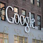 La comisión consideró que no hay pruebas que indiquen que Google favorece a sus propios servicios en su motor. foto EDH