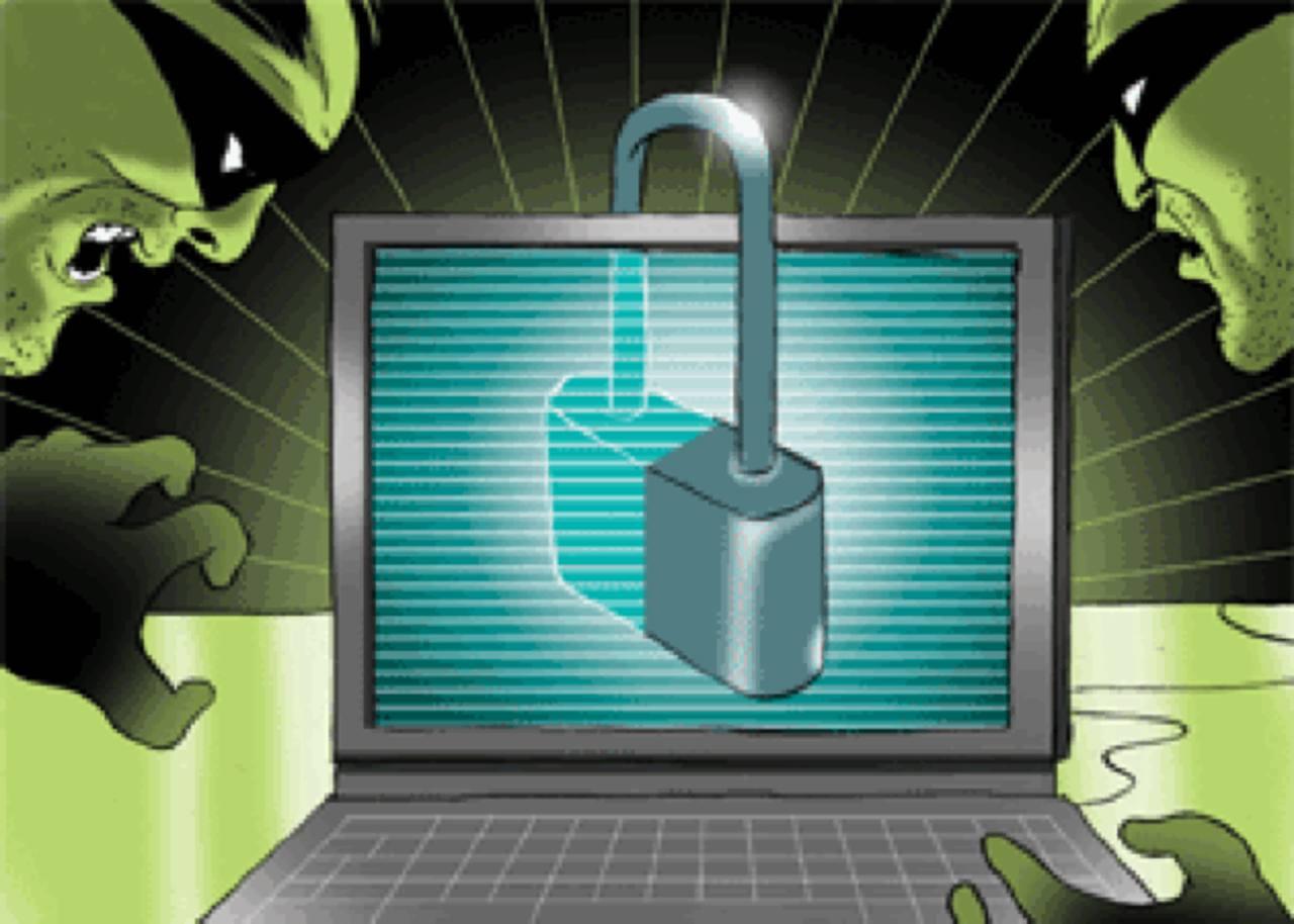 El año cerró con códigos maliciosos destinados a la conformación de redes botnet y al robo de credenciales bancarias.