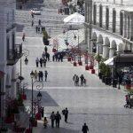 """Crean """"ciudad privada"""" en Guatemala"""
