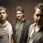 El grupo mexicano de pop llega al país con exitosa gira Peligro, título de su cuarto álbum.