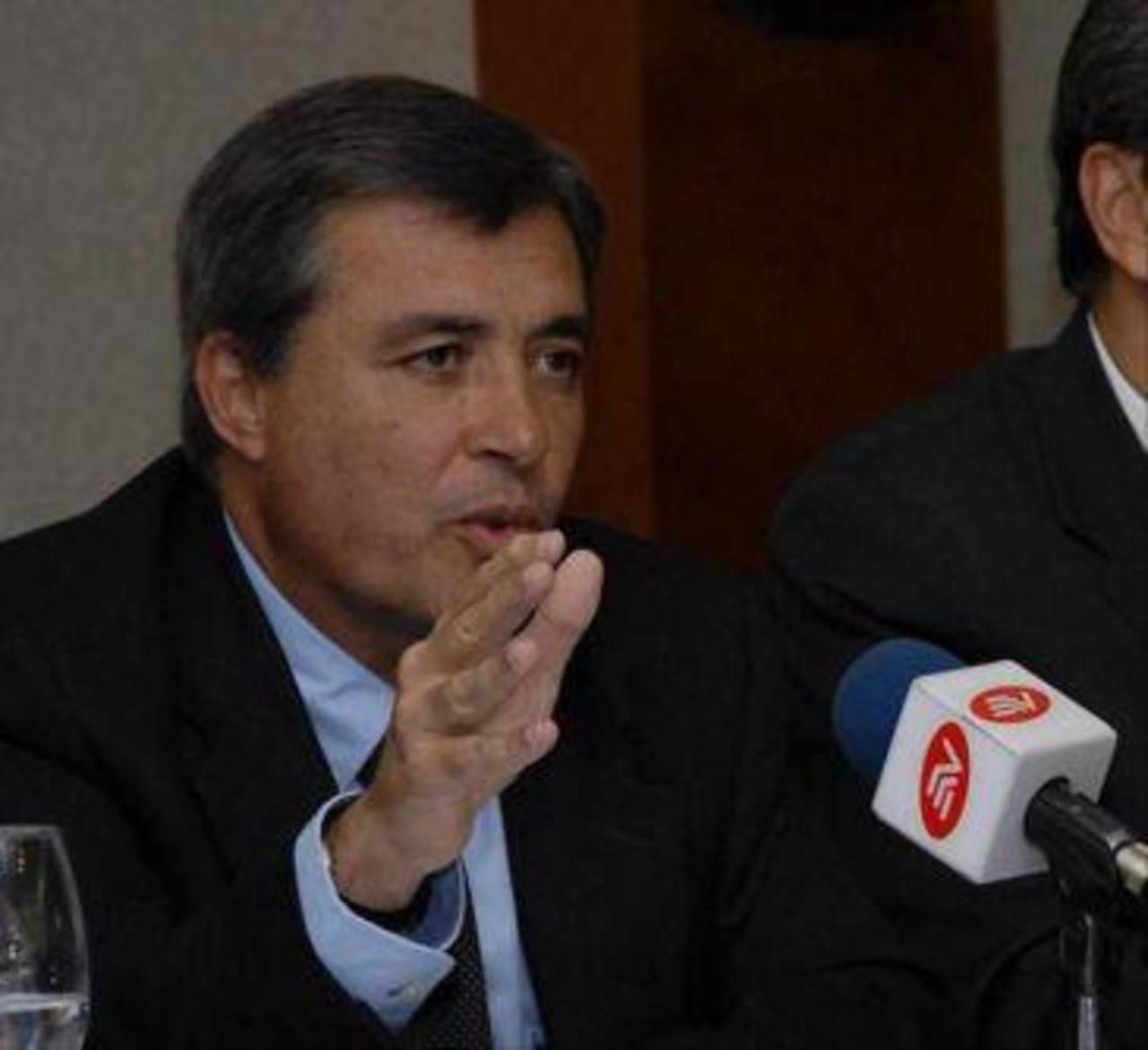 La SIP condena la censura contra canal Globovision