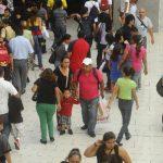 Si miles de personas hubieran decidido dónde nacer, no pensarían en El Salvador, según el estudio hecho por The Economist. EDH