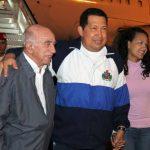 ABC: pronósticos sobre Chávez se han cumplido