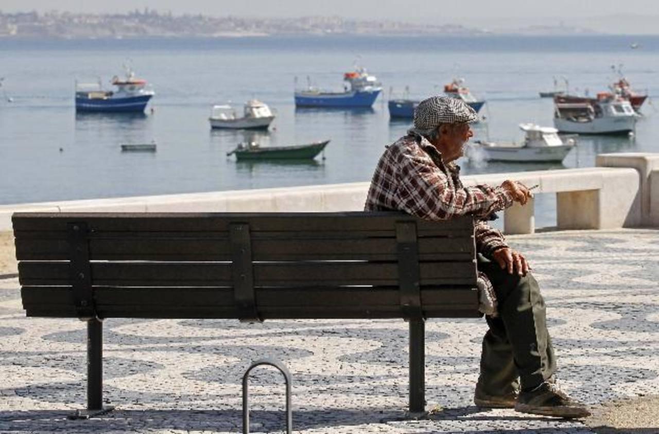 Muchos Jubilados prefieren Ecuador para vivir