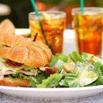 Dietas en comienzos de año: gran peligro y cero efectividad