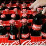 Coca-Cola lanza campaña contra la obesidad