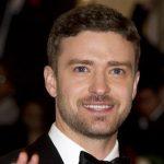 """Justin Timberlake lanza """"Suit & Tie"""", su primer sencillo en siete años"""