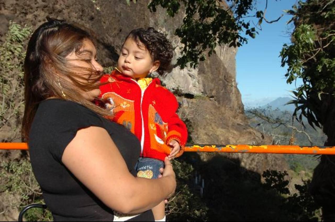 . FOTO EDH/ARCHIVO