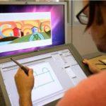 Google busca el mejor Doodle para 2013