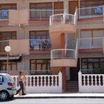 Miles de ciudadanos españoles han perdido empleo y como consecuencia sus casas durante la crisis. Foto EDH / archivo