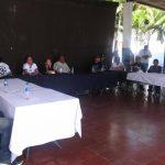 Pandilleros piden a jóvenes de Tonacatepeque apoyar plan de tregua. foto edh / archivo