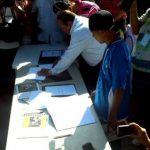 "Ilopango es ""municipio libre de violencia"""