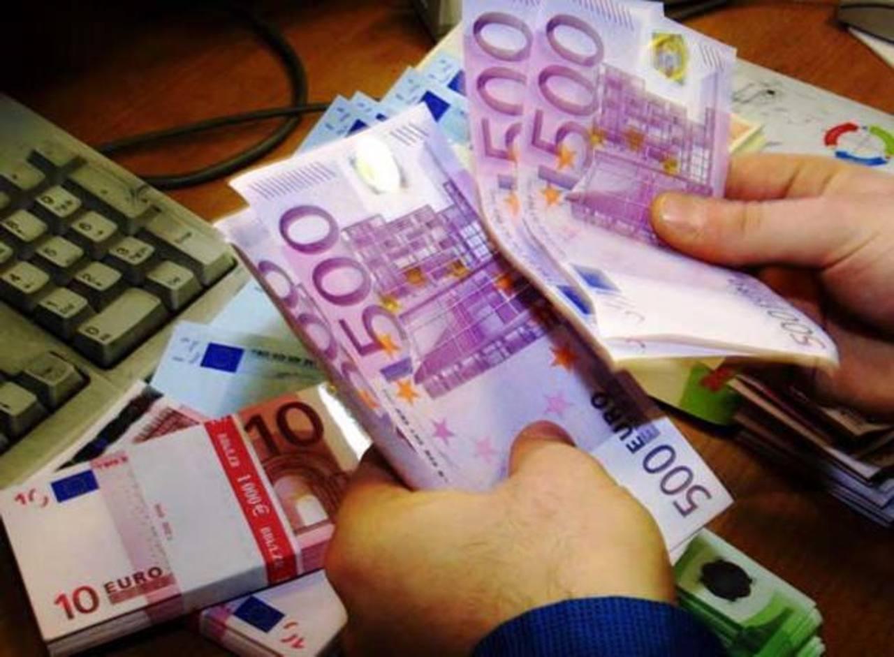 Los bancos y las corredurías serán los primeros en protestar contra la nueva medida. Foto edh