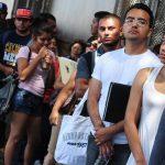 Europa pide facilitar migración a Latinoamérica