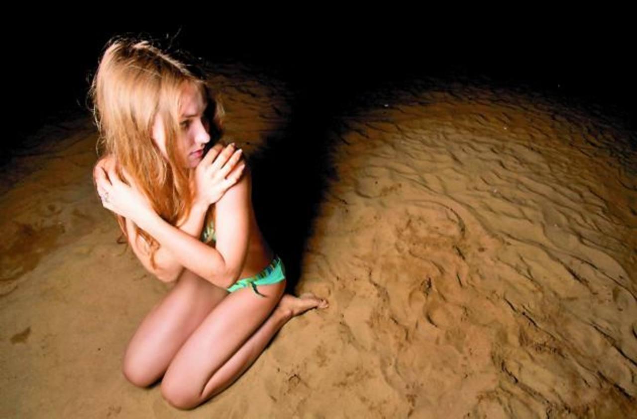 Los desórdenes alimenticios afectan más a adolescentes.