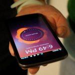 Ubuntu, el nuevo rival de Android
