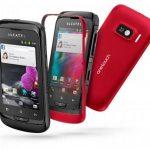 Smartphone de bajo costo ya está disponible
