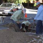Anda tendrá servicio irregular en San Salvador y Soyapango