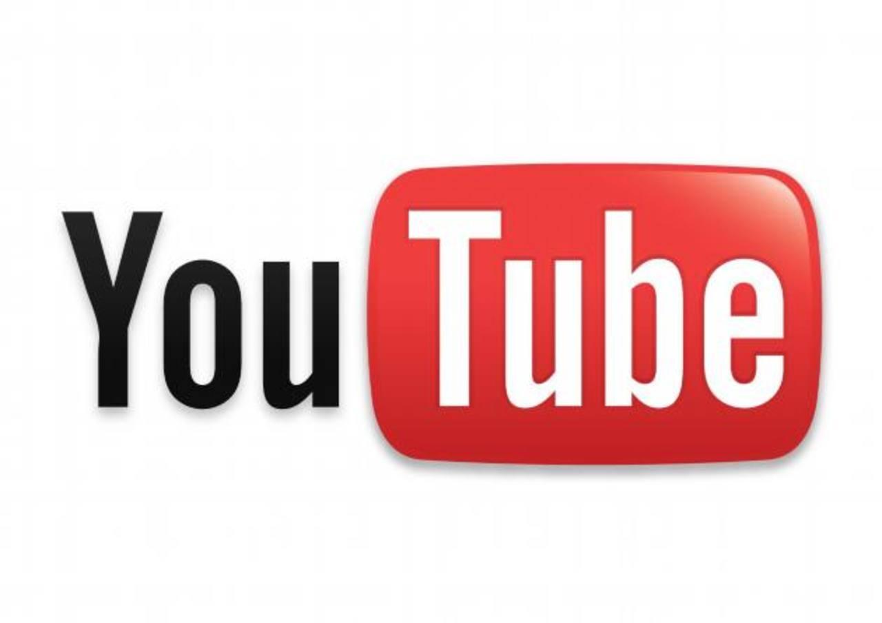 El sitio de videos ofrecería este mismo año las suscripciones pagadas. foto