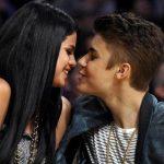 Justin Bieber la pasa mal por corte con Selena Gómez