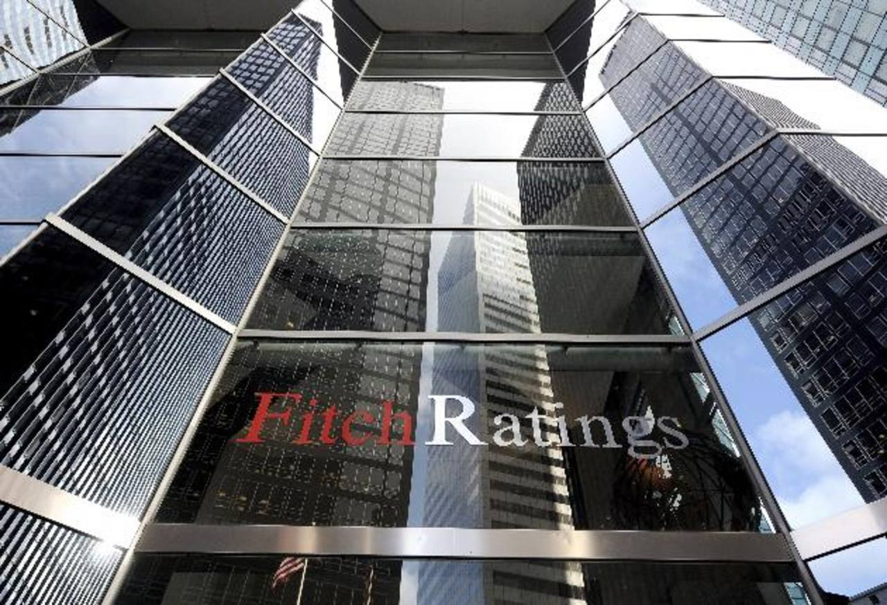 Fitch Ratings sostiene que el sector asegurador salvadoreño es estable. foto edh / archivo