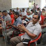 Foto cortesía de Alcaldía de Quezaltepeque