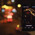 Ingress, el juego social y móvil de Google
