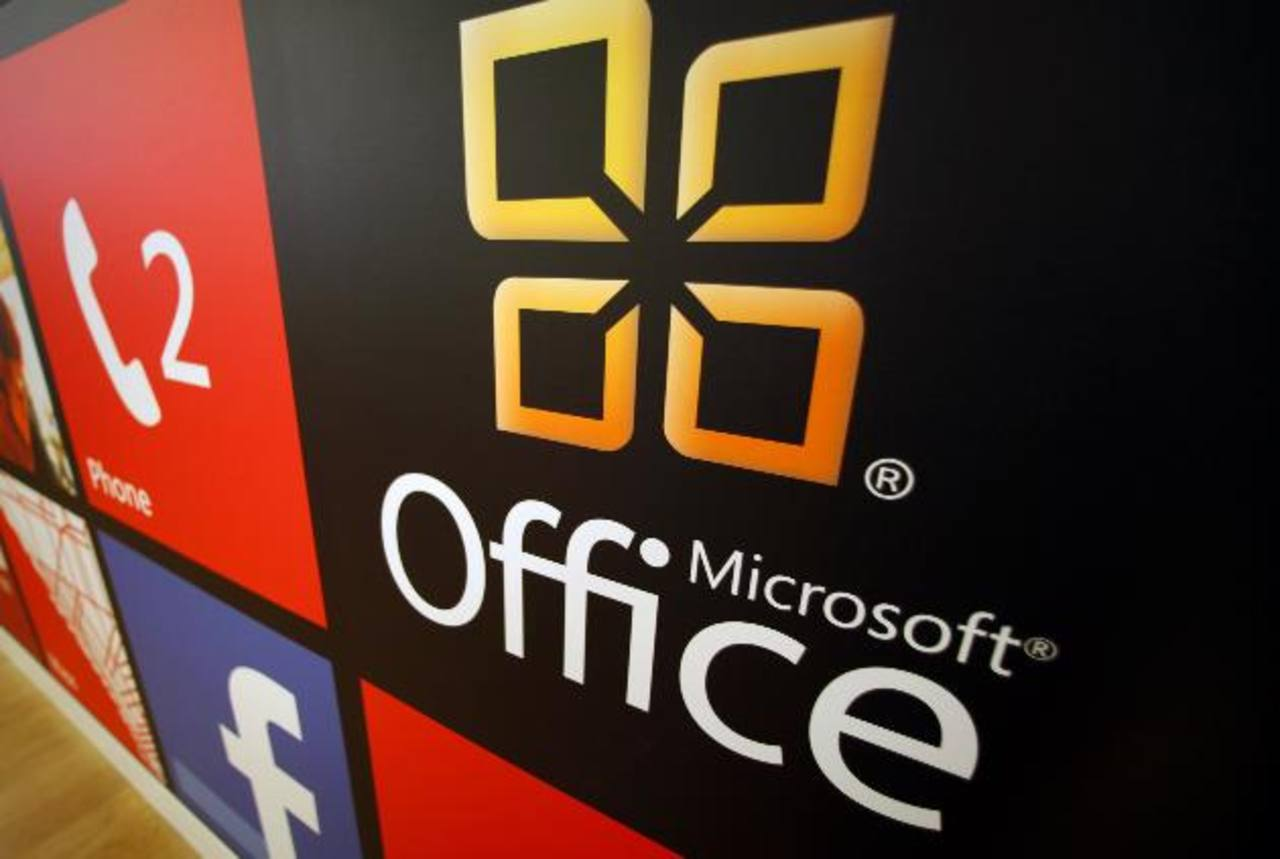 La última actualización del programa fue en 2010, ahora la empresa busca competir con Google Apps.