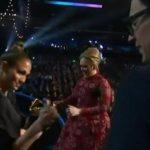 Adele revela 15 segundos de su nueva canción