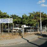 Algunos de los más afectados son los pacientes del hospital Climesa, situado a menos de cincuenta metros del lugar.