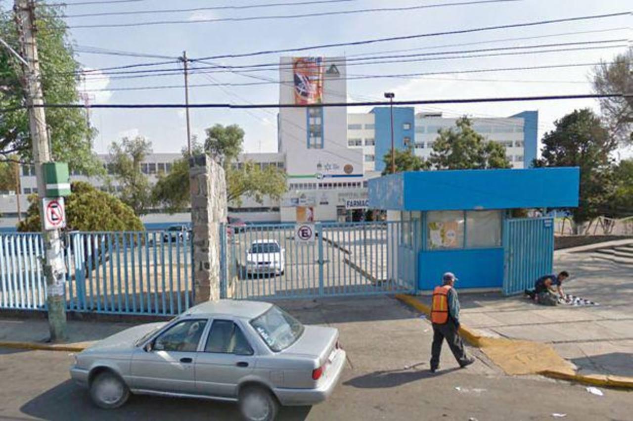 El nacimiento tuvo lugar el 27 de enero en el hospital de Zoquipan de la capital de Jalisco, Guadalajara.
