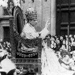 El Vaticano luchó contra el nazismo