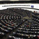 Si bien Europa ya aprobó la legislación, en el Istmo aún se espera su ratificación. Foto EDH/ archivo