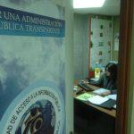 Preocupan a la SIP reformas contra el derecho a la información en El Salvador
