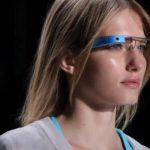 Google Glass: Una manera peculiar de mostrar el mundo
