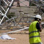 Apagones afectan a 10 estados de Venezuela