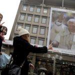 Papa autoriza adelantar el cónclave