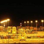 El Puerto de La Unión está en proceso de ser manejado por una empresa privada que le dé eficiencia. Foto EDH